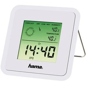 hama TH50 Thermometer