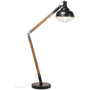 stehlampen stehleuchten von kare preise qualit t vergleichen m bel 24. Black Bedroom Furniture Sets. Home Design Ideas