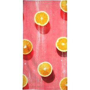 Fruit 5 - Strandtuch