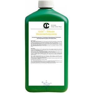 ILKA - Siloxan Bautenschutzcreme 30ltr - Hydrophobierungscreme