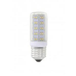 LED-Leuchtmittel Stabform E27 4 Watt