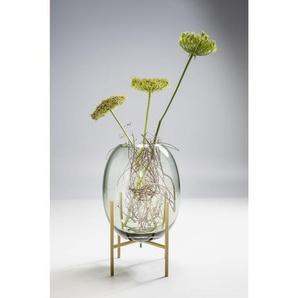 Vase Stilt Grün 23cm
