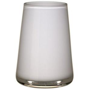 Villeroy & Boch Vase Arctic Breeze »Numa Mini«