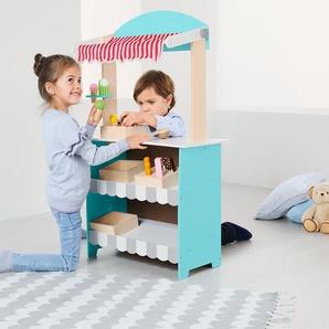 2-in-1-Eiscremeladen-und-Puppentheater