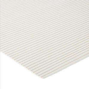 D-c-fix Matte Comfort beige 200 x 65 cm