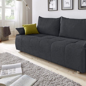 COLLECTION AB Schlafsofa, mit Federkern, inklusive Bettkasten