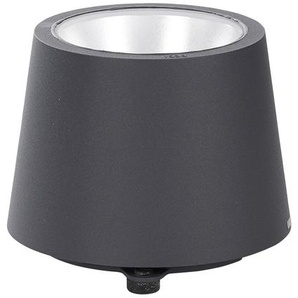 Bega 77625 - Bodenscheinwerfer LED, graphit - 77625K3