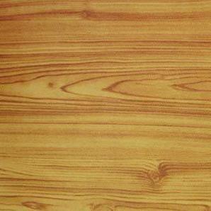 Klebefolie Holzoptik 200x45cm Dekofolie Selbstklebefolie Möbelfolie, Klebefolie:Eiche troncais