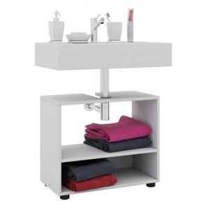 Waschtischunterschrank Bandola VCM Morgenthaler GmbH