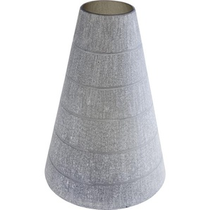 Vase Rock Cone 39cm