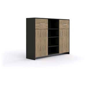 Sideboard Esche Armin