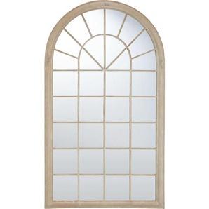 Spiegel Bianca ca. 75x131 cm