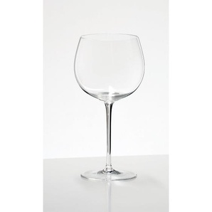 RIEDEL Weißweinglas / Weinglas 520 ml SOMMELIERS Montrachet