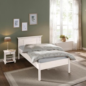 Home affaire Schlafzimmer-Set Mitu (Set 3-tlg)