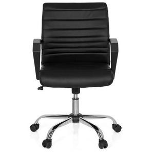 Ergosmooth - Home Office Bürostuhl