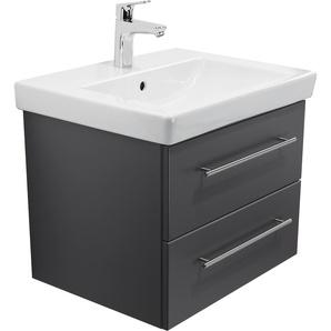 waschbecken in grau preise qualit t vergleichen m bel 24. Black Bedroom Furniture Sets. Home Design Ideas