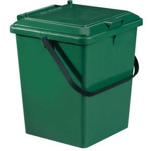 GARANTIA Komposteimer Bio