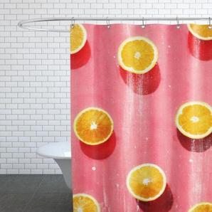 Fruit 5-Duschvorhang