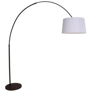 215 cm Bogenlampe Brussels