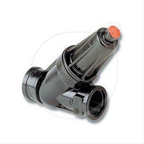 Druckminderer LOC 1 iG/1 iG Micro Bewässerung