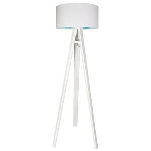 140 cm Tripod Stehlampe Sinderella