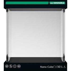 Dennerle Mini-Aquarium Nano Cube® 30 l