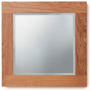 Badezimmerspiegel Gagne