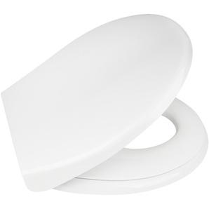 komfortable wc sitze in allen designs bei moebel24. Black Bedroom Furniture Sets. Home Design Ideas