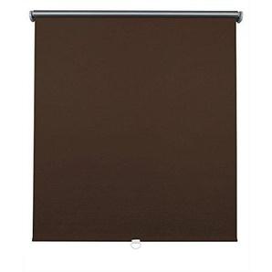 springrollos von amazon preise qualit t vergleichen m bel 24. Black Bedroom Furniture Sets. Home Design Ideas