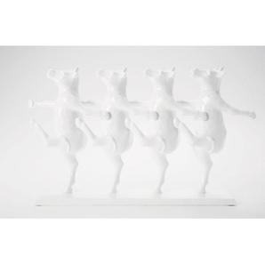 Deko Figur Dancing Cows