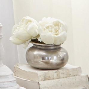 Vase Hadrien