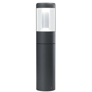 Osram SMART+ Outdoor LED Leuchte, Gartenleuchte, Multicolor, 12 W »Modern Lantern 50 cm RGBW«