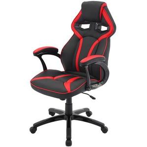 Gaming Chair Demen