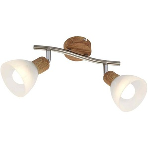 LED-Deckenstrahler Daytona I
