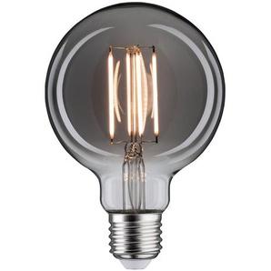 LED-Leuchtmittel Vintage