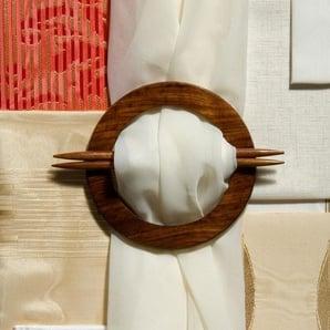 Dekorationsspange Sansa