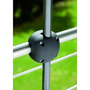 Schneider Sonnenschirmhalter Foxi für den Balkon