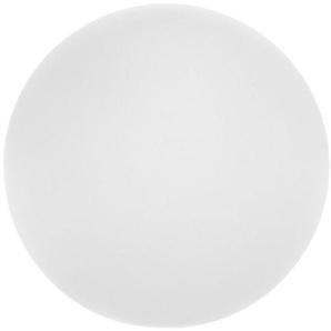 LED Sphere Solar 25 cm Kaltes Weiß 5700K-6200K - LEDKIA