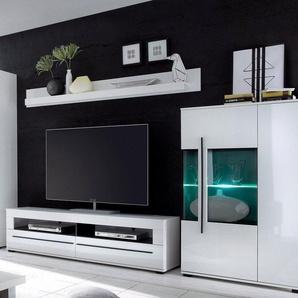 Trendige TV-Wände bei Moebel24