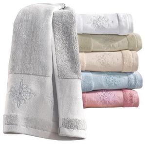 wäschepur Handtuch