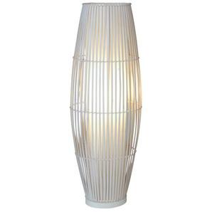 110 cm Spezial-Stehlampe Goblet