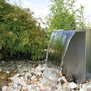 Ubbink Set: Gartenbrunnen »Venezia« (3-tlg.)