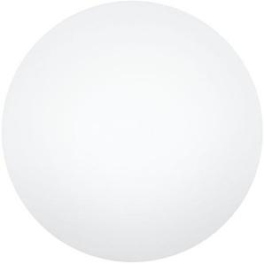 LED-Wegeleuchte Diadema