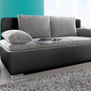 schlafsofas aus polyester preise qualit t vergleichen m bel 24. Black Bedroom Furniture Sets. Home Design Ideas