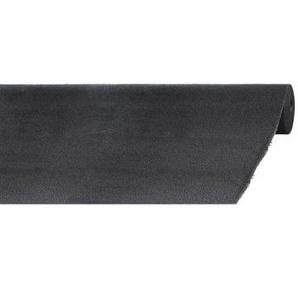 Teppichboden Dynasty, schwarz, ca. 400 cm