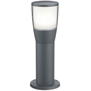 LED-Stehleuchte Rye