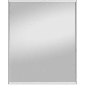Spiegel mit Facette ca. 50 x 70 cm