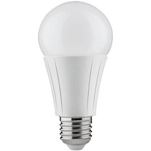 LED-Leuchtmittel Soret I