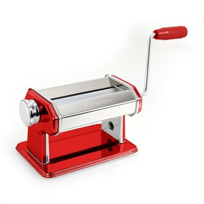 Nudelmaschine Siena Rossa Pasta Maker