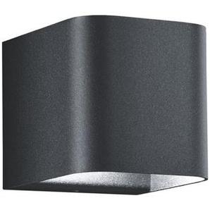 IP44.de Intro LED, anthrazit